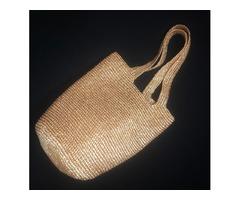 Пляжная сумка, авоська, торба