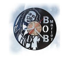 Bob Marley часы