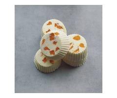 Натуральные бомбы для ванны мандарин грейпфрут